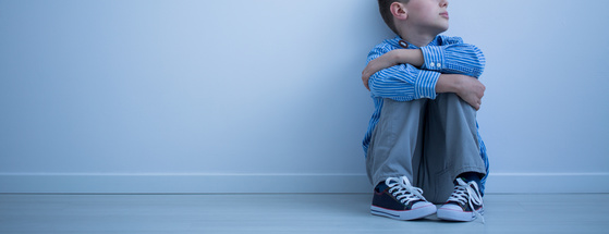 Los niños y adolescentes con trastorno de estrés postraumático (TEPT) pueden ser tratados con éxito con sólo unas pocas sesiones de EMDR