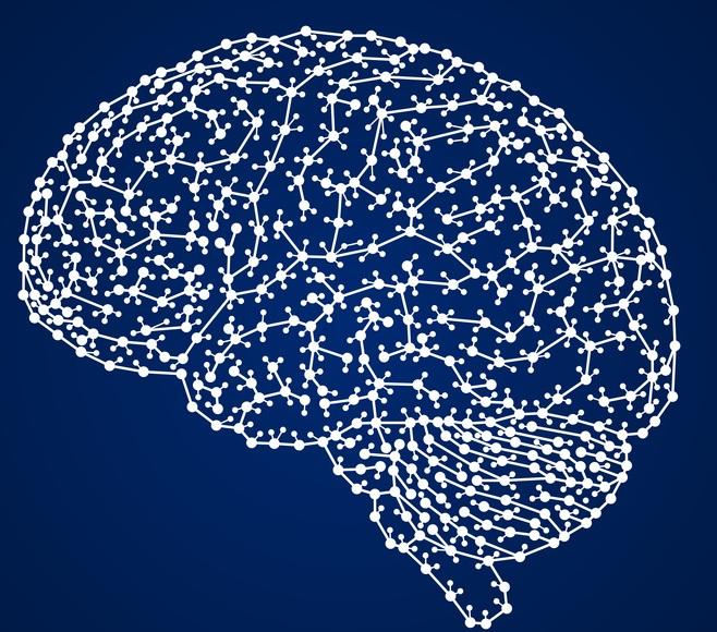 redes+neuronales.jpg