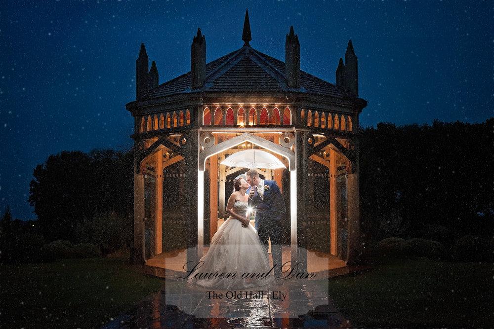Cambridge Wedding Photography 249