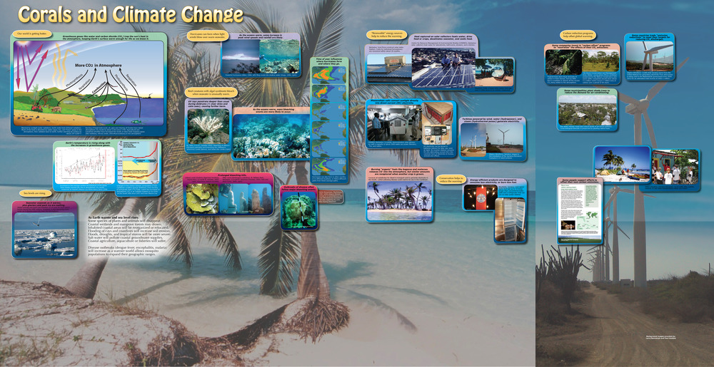 5-CLIMATE-G3.jpg