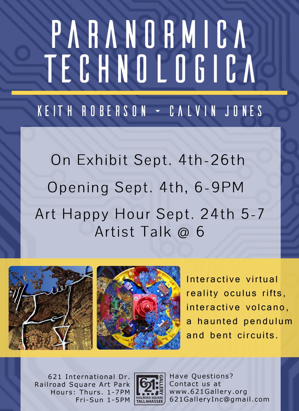 September Paranomica Technologica.jpg