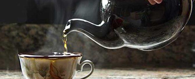 Tea-670x274.jpg