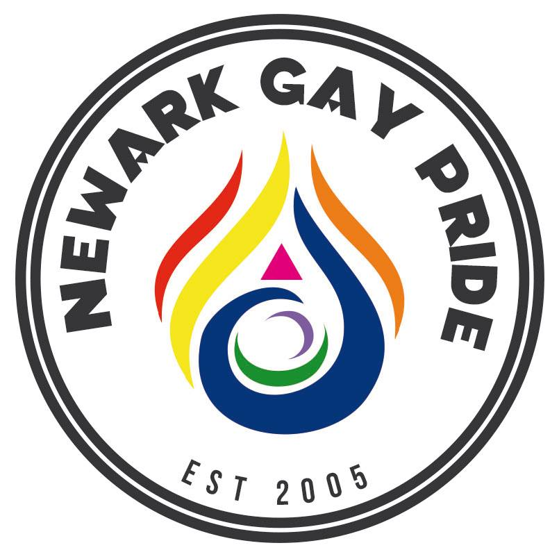 Newark Gay Pride
