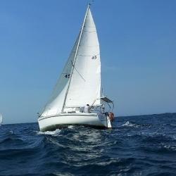 Wollongong Yacht Club