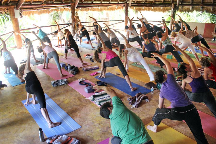 yoga retreat, Mexico retreat, wellness retreat, yoga vacation, yoga retreat Mexico, Mexico vacation, amansala, yoga retreat 2017, affordable yoga retreat,Power yoga retreat,Restoration retreat,Tulum retreat,Fitness retreat,Yoga getaway
