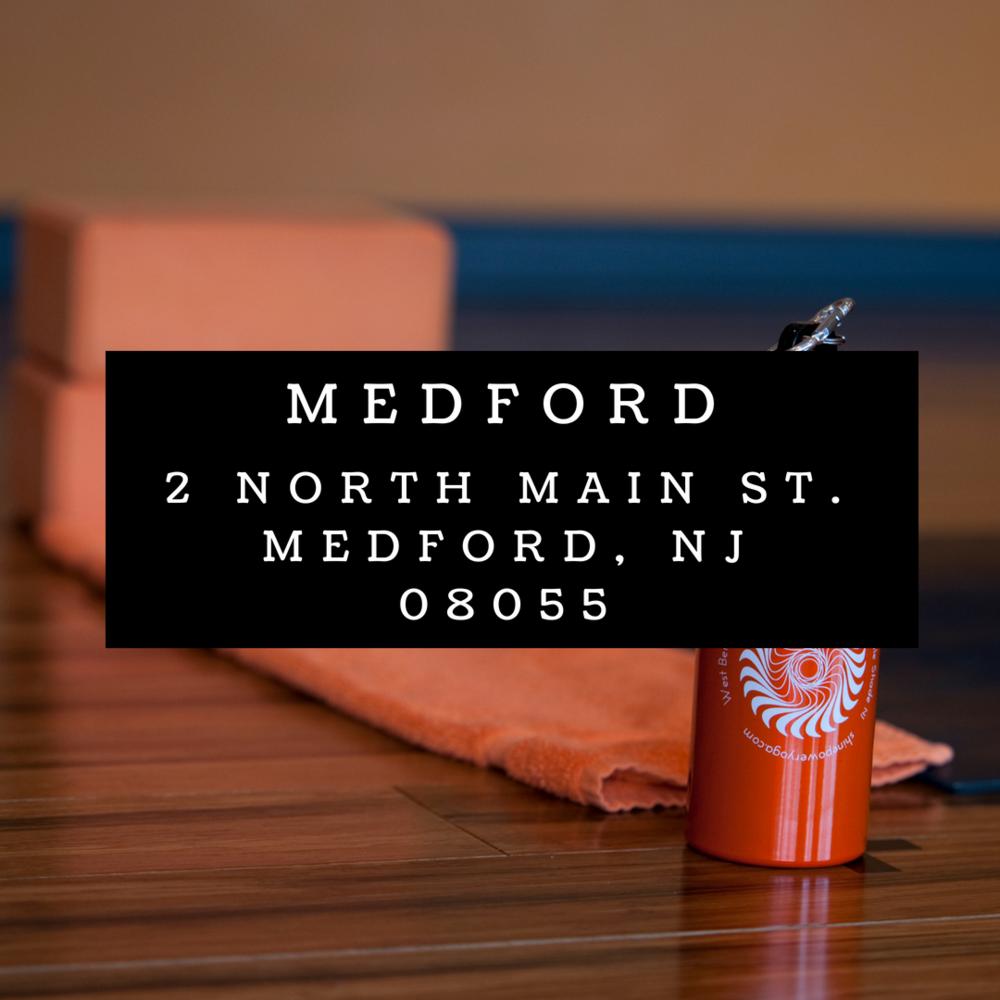 Medford.png