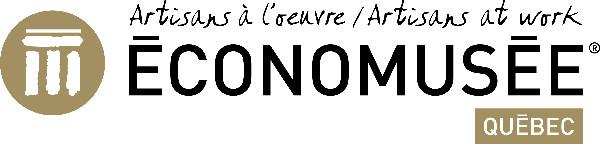 economuseebanner.jpg