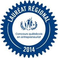 Copie de BO_Laureat Regional_4C 2014.jpg