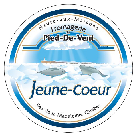 Jeune-Coeur logo