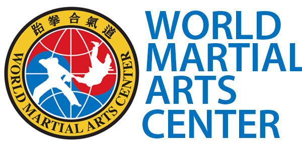 WORLD MARTIAL ARTS CENTER and HAPPYKICKS