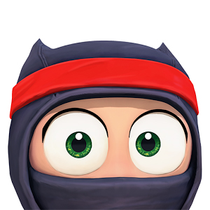Clumsy Ninja copy.jpg
