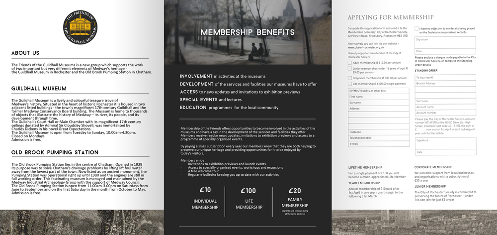 leaflet inside WIP.jpg