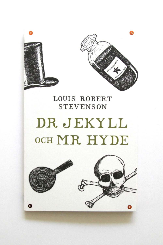 Jekyll _fram.JPG