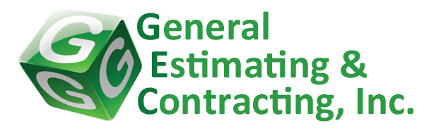 Licensed State Certified Residential Contractor - CRC 1330600