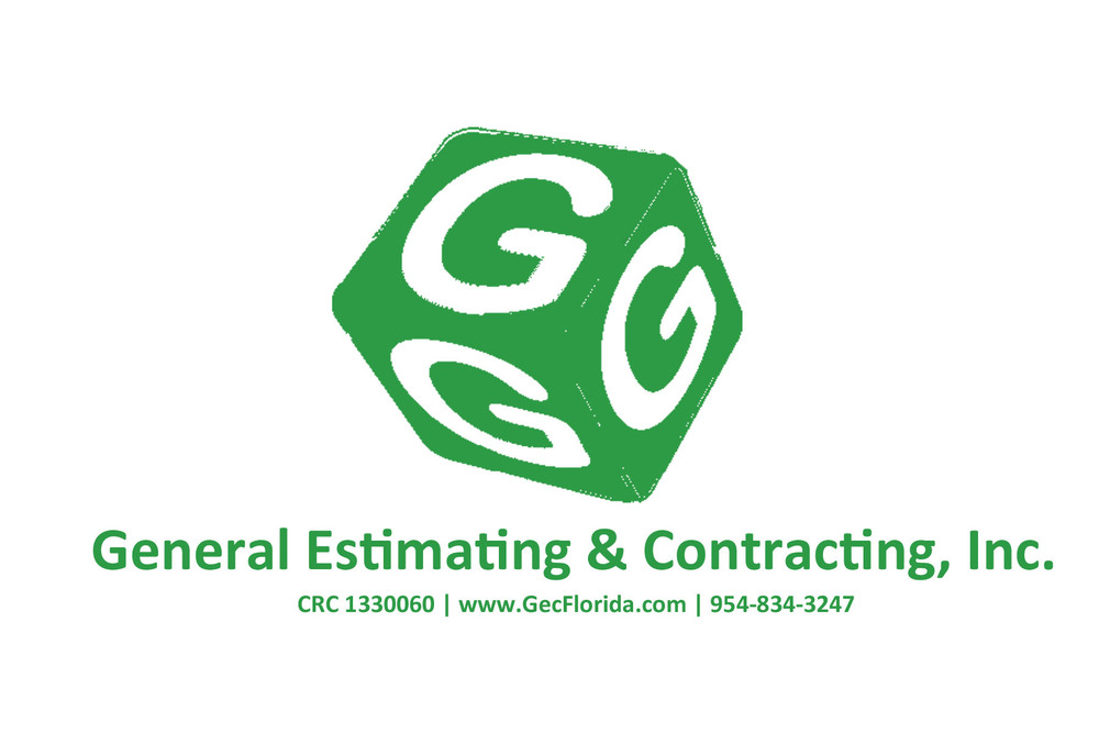 GEC_LOGO_Top_down copy.jpg