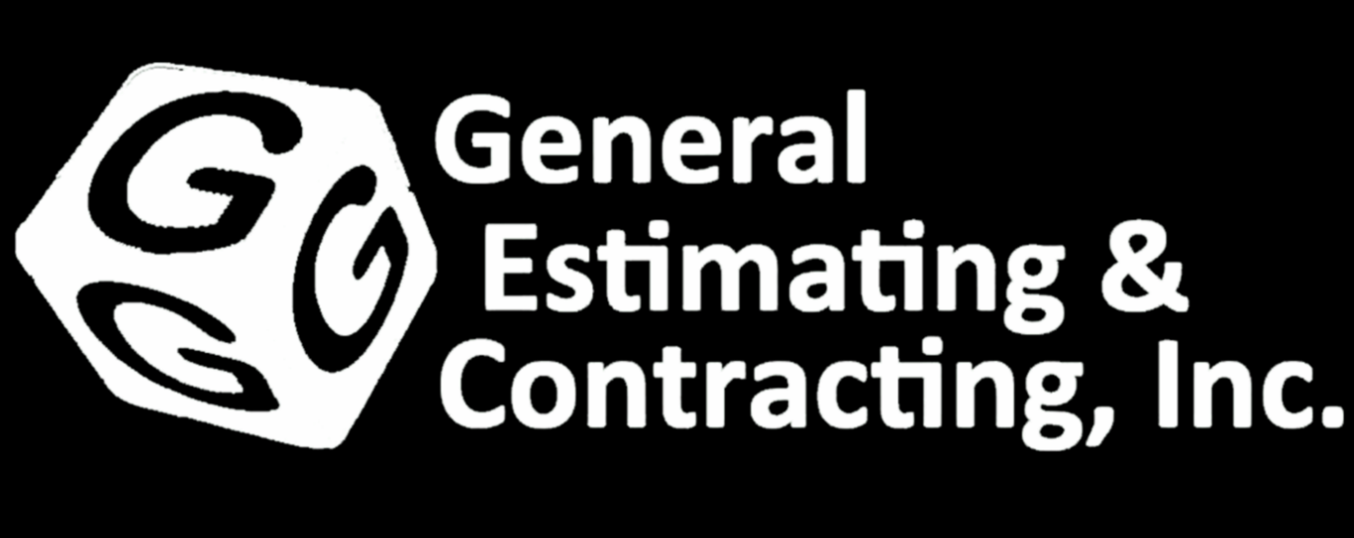 General Estimating & Contracting