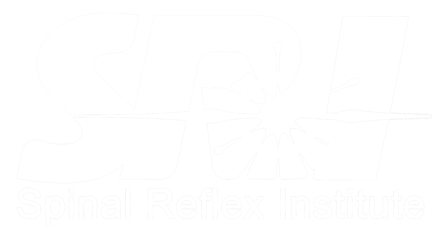 Spinal Reflex Institute, Intl.
