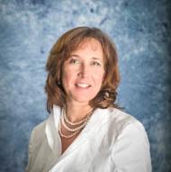 Jennifer Sovine, PTA, LMT - SRI