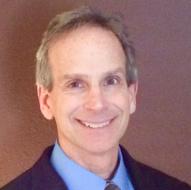 John McAward Jr., PT, MTC - SRI