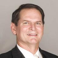 Steve Zeswitz, LMT - SRI