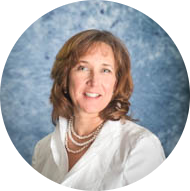 Jennifer Sovine, PTA, LMT