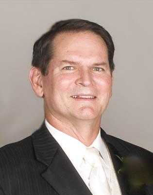 Steve Zeswitz
