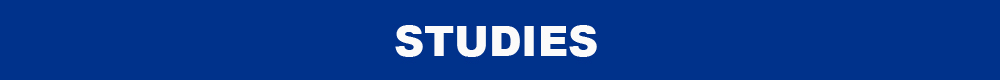 Spinal Reflex Therapy for Massage