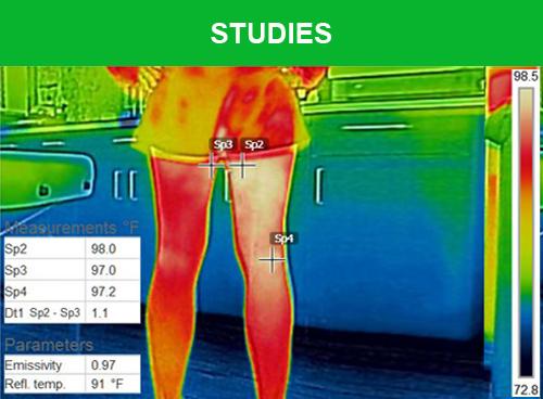 Cat-Green-Bar-RES-studies2.jpg