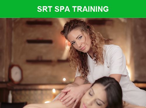 SRT Spa Training