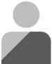 placeholderHeadshot.jpg