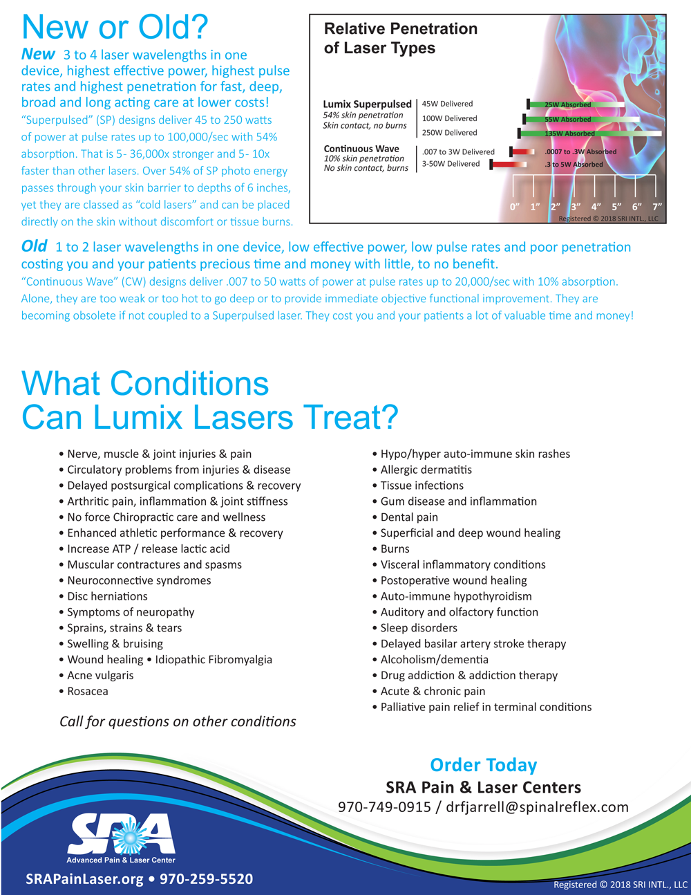 SRAPL-Laser-Facts-2.png