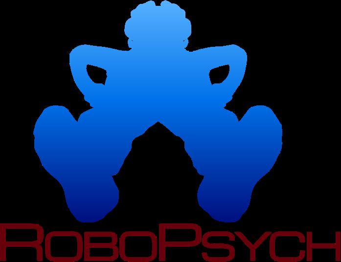 RoboPsych's a mindset