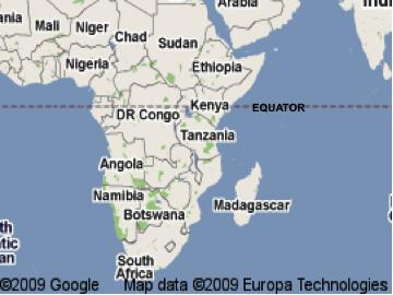 africamap.png