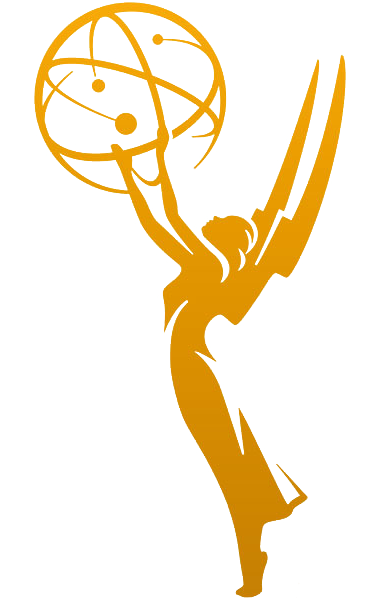 emmy-2014-900x600.png