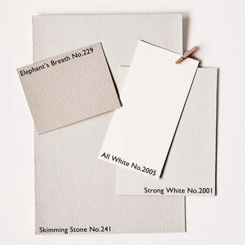 Popular Schemes (2).jpg