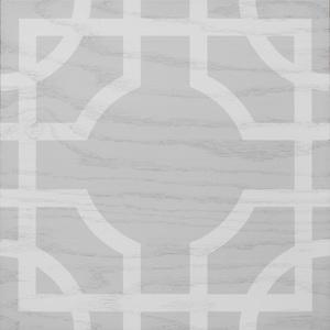 Macau+Gray+.jpg