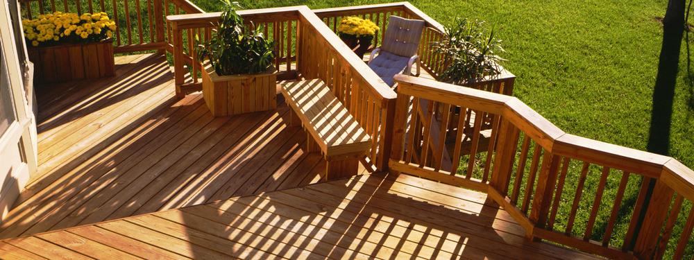 residential-deck_landing-page.jpg