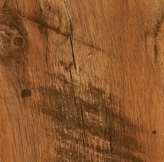 French Barrel Oak