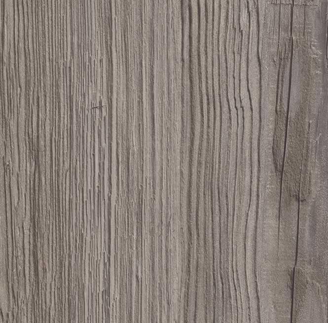Alaskan Pine