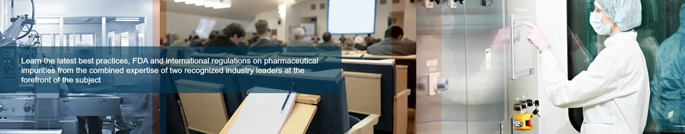 Pharmaceutical Impurities pharma webinars.jpg