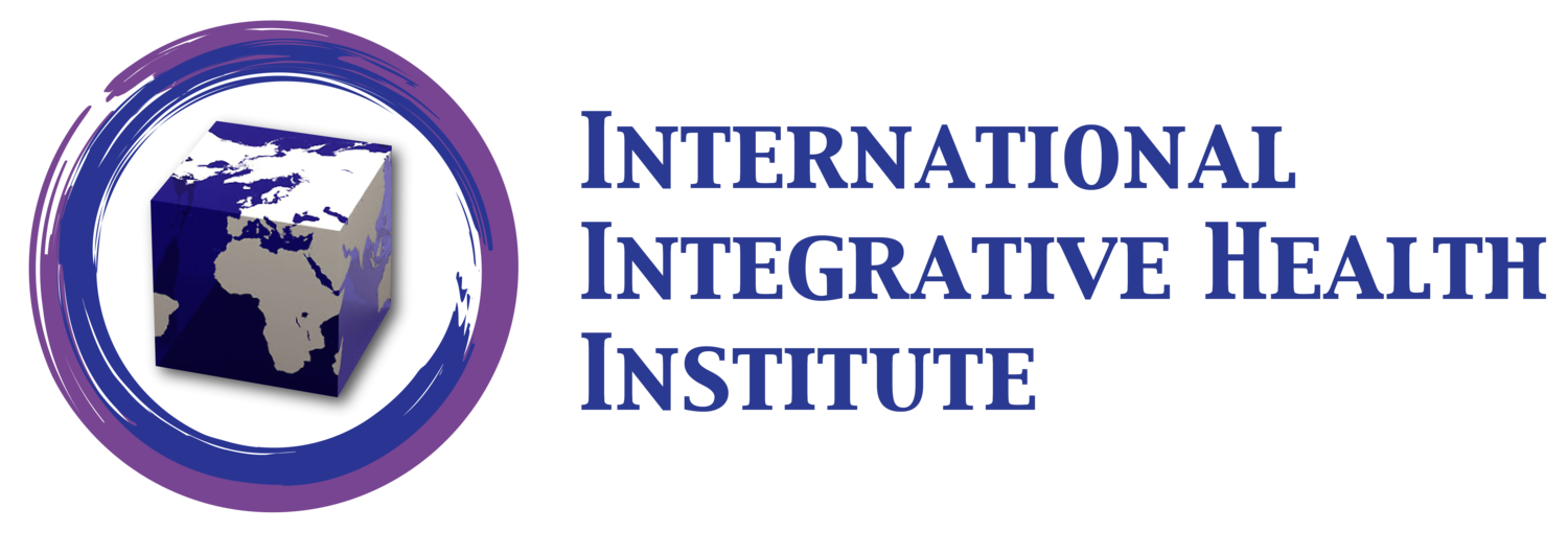 International Integrative Health Institute