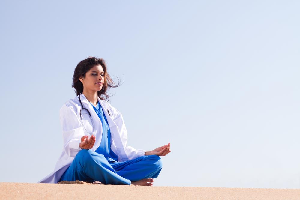 Holistic Nursing Prep Course International Integrative Health