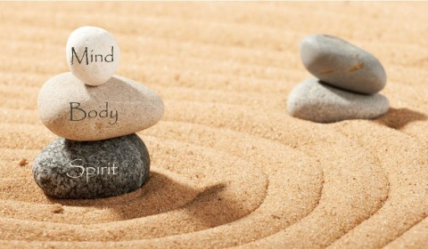 mind_body_spirit-480x280.jpg