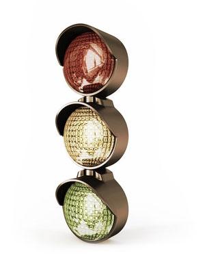 traffik lights.jpg
