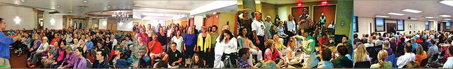 California/Seminar, Arizona/Workshop,New York/Healing, Hawaii/Lecture |© MasSajady.com All Rights Reserved