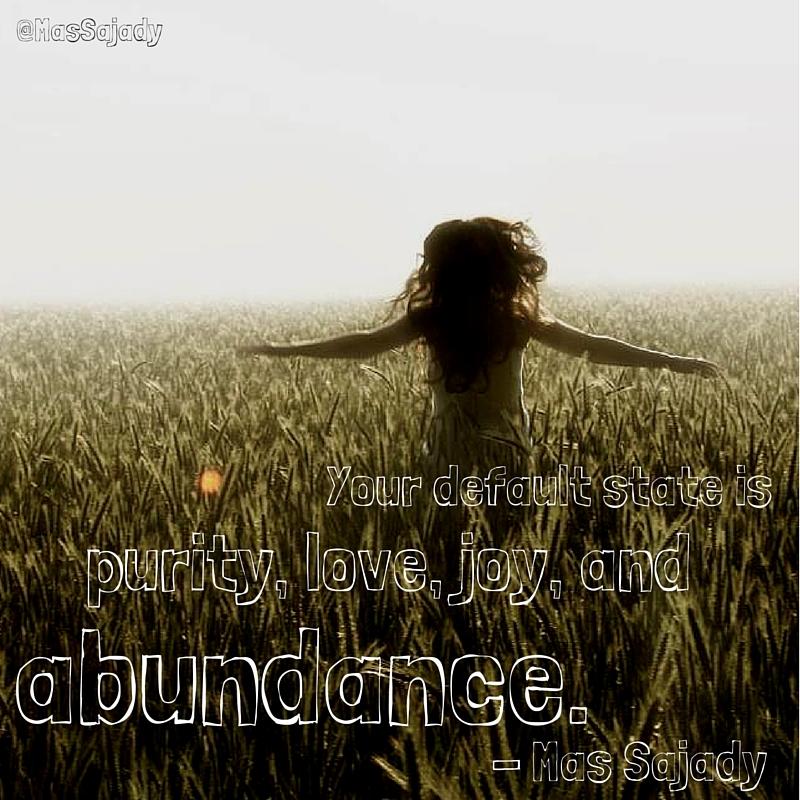 AbundanceFinal2.jpg