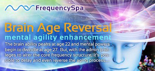 brain-age-reversal-frequency-spa.jpg