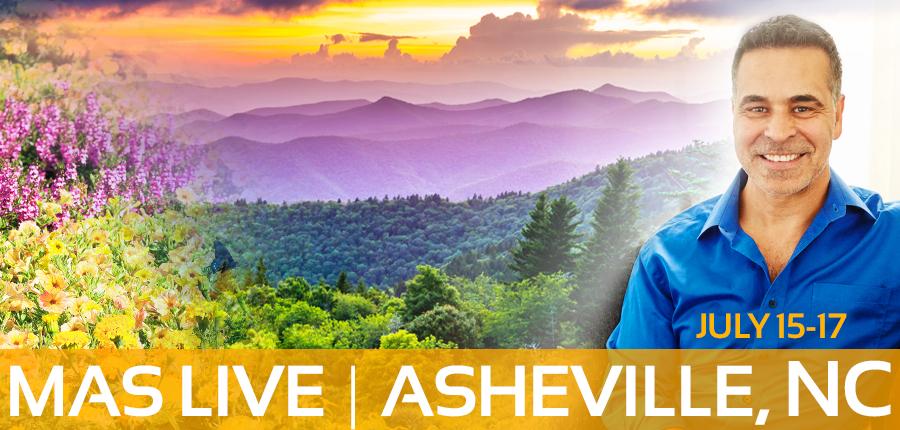 Asheville Banner.jpg