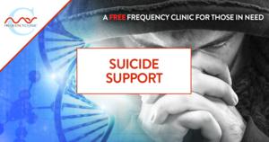 mas_FC_suicide_sans-SUPPORT.png