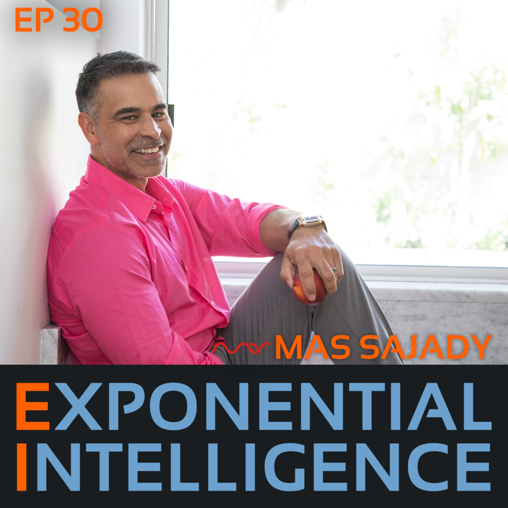 podcast 30 a medihealing on activating romantic love mas sajady